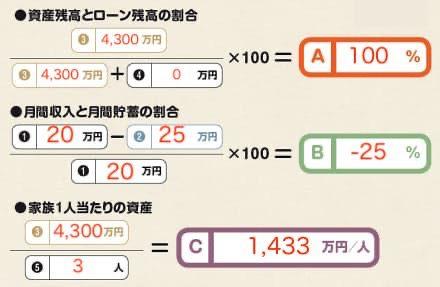 Kakei2019 02