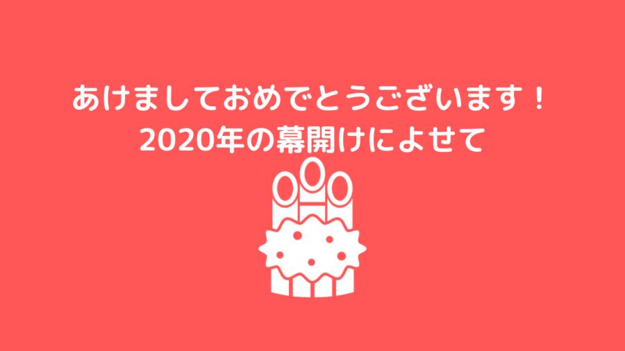 0001 4581132246