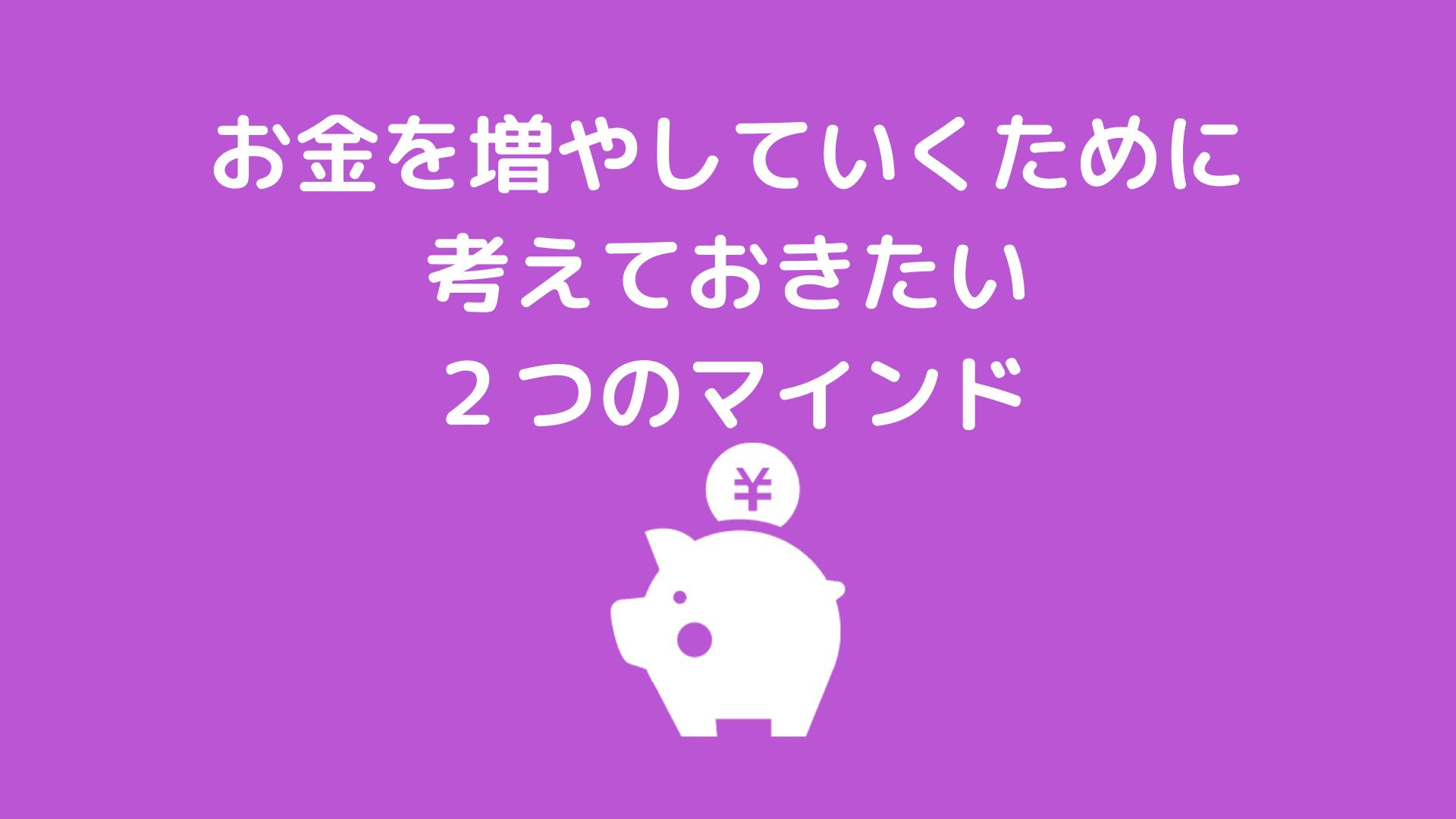 0001 5137001561