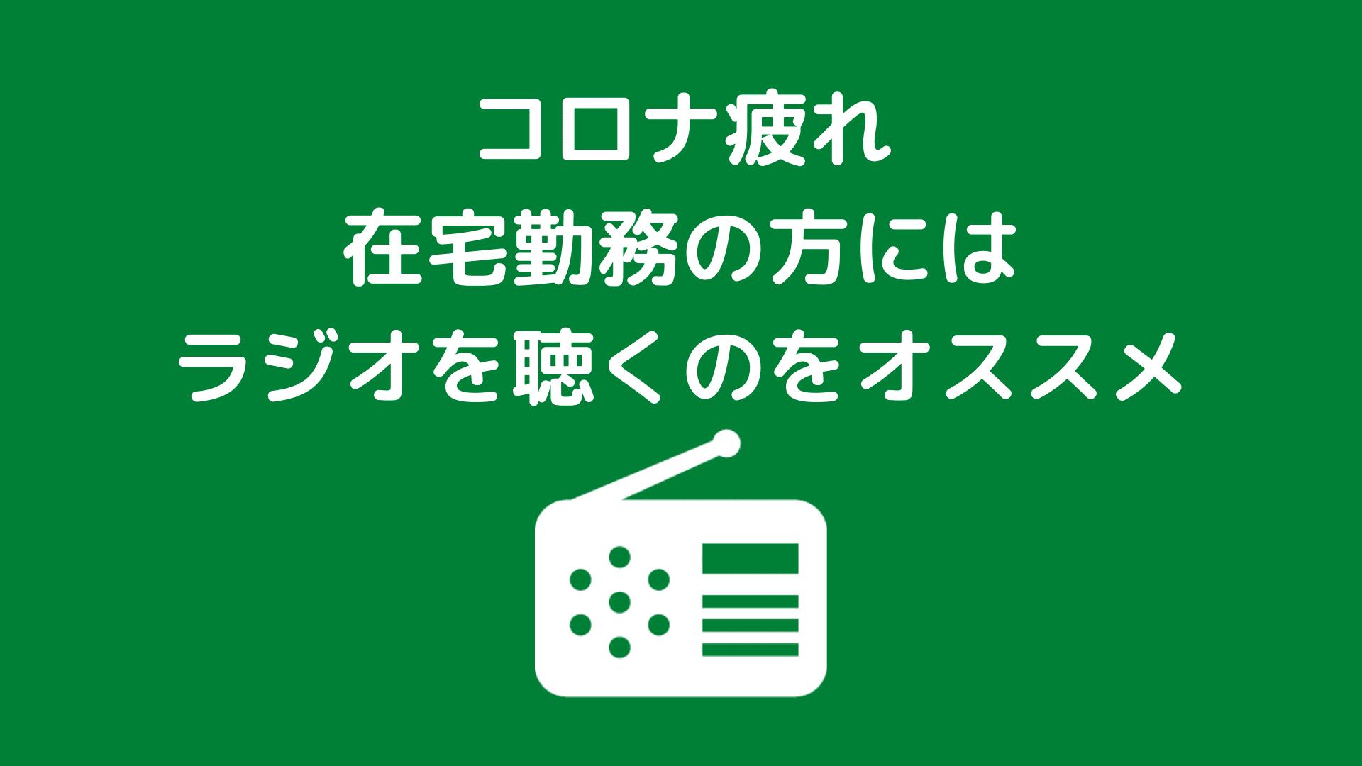 0001 5991235270