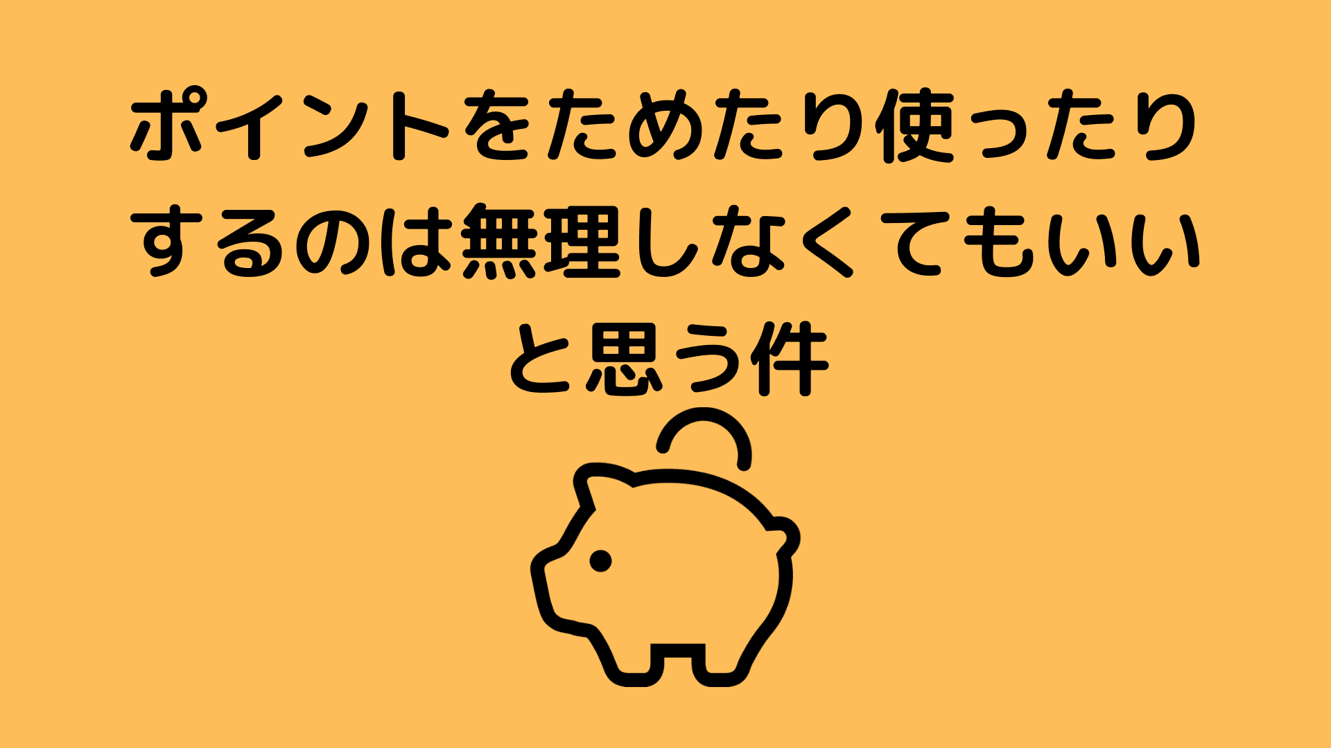 0001 13406856821
